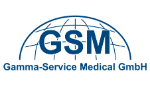 Gamma Service Medical