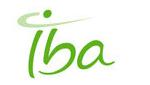 IBA Dosimetry