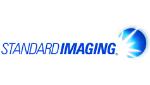 Standard Imaging USA