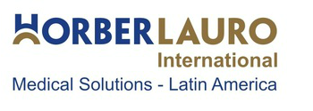 Horber Lauro International