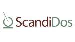 ScandiDos